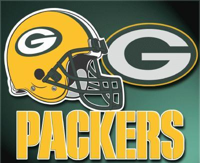 Take a limo to Green Bay for a Packers game and tailgate in style.